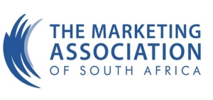 Marketing Association of South Africa